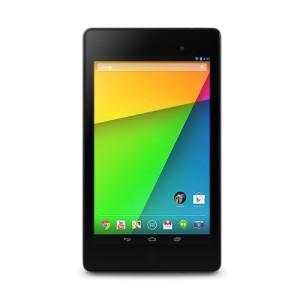 Nexus7_2013