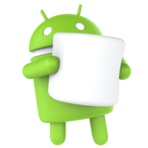android-6.0-logo